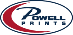 This image has an empty alt attribute; its file name is cropped-powellprints-300-x-150.png