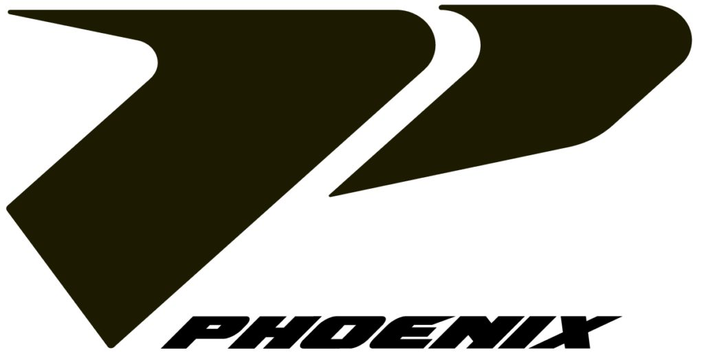 This image has an empty alt attribute; its file name is phoenix-logo-2020-black-1024x517.jpg